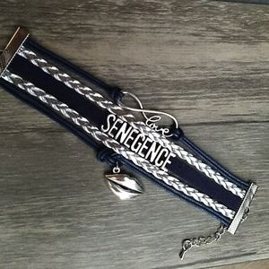 Senegence Lipsense Bracelet